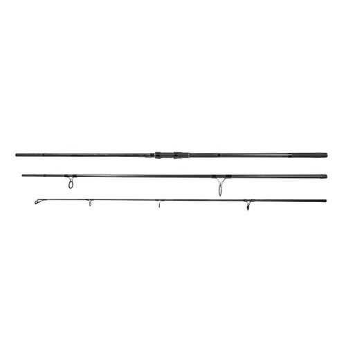 Lanseta Carp Expert Black Shadow Carp 3.60M 3.5LBS
