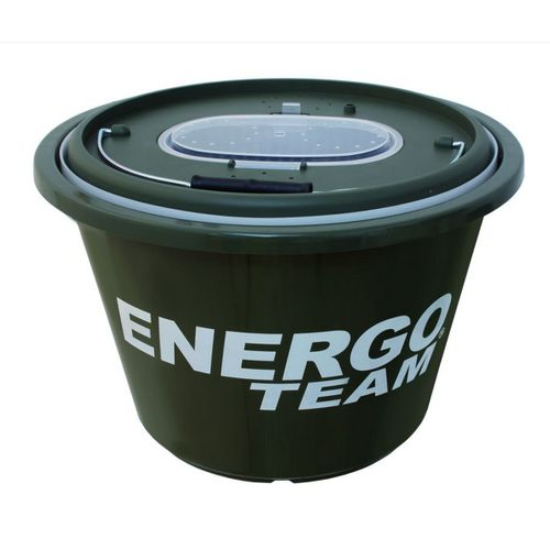 Galeata Pestisori EnergoTeam