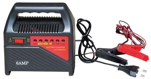 Incarcator baterie '' ACCUMATE PRO''