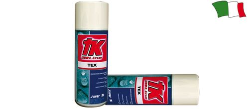 Spray TK TEX impermeabil