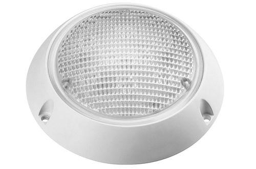 Aplica 8 LED-uri