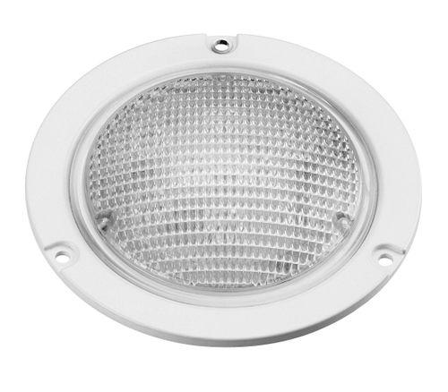 Aplica cu 8 LED-uri