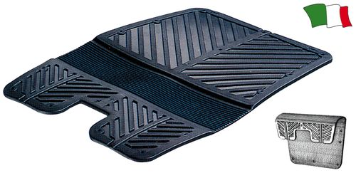 Placa de protectie din PVC