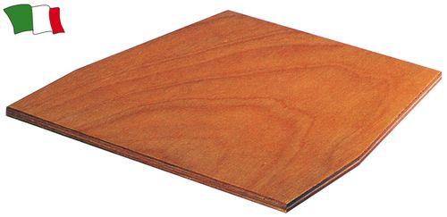 Placa de protectie pupa 15mm