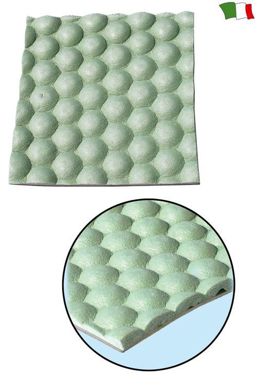 Material antifonare Fonosphera SF51