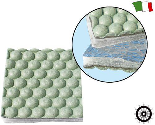Material antifonare Fonosphera SF51+FP+ALL