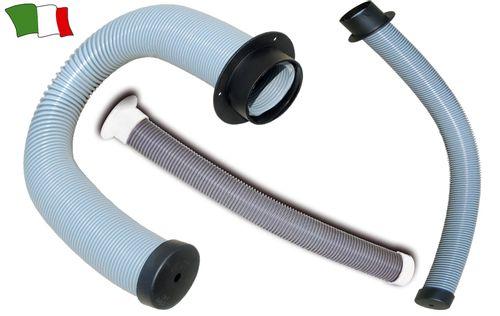 Sistem de protecţie pentru cabluri