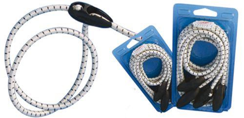 Saula de navigare elastica cu clip