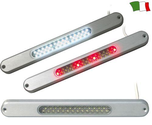 """LED-uri model """"LUXBOMA"""""""