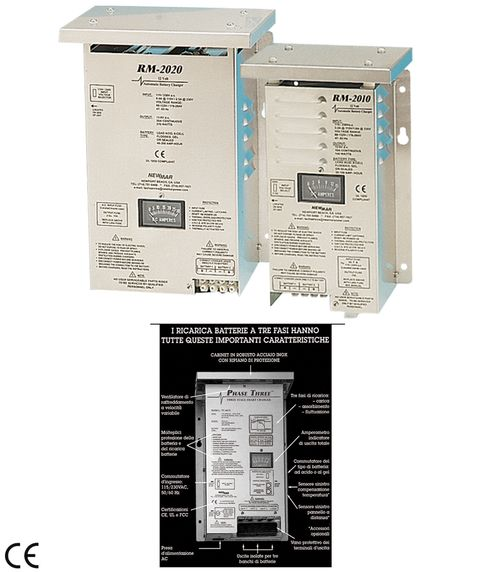 "Incarcator baterie "" NEWMAR S2000"""