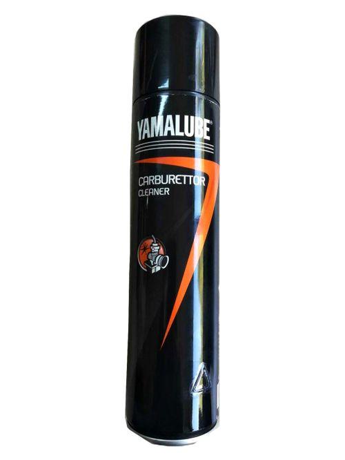 Spray Carburator YAMALUBE 400ml