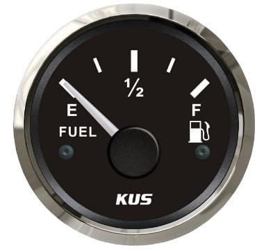 """Ceas Indicator Combustibil """"KUS"""""""